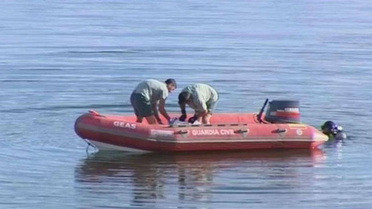 Las muertes por ahogamiento ascienden a 305 hasta julio, un 14,66 % más