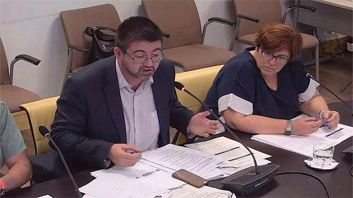 El Ayuntamiento de Madrid contrató por 1.600 millones, 30 en contratos menores