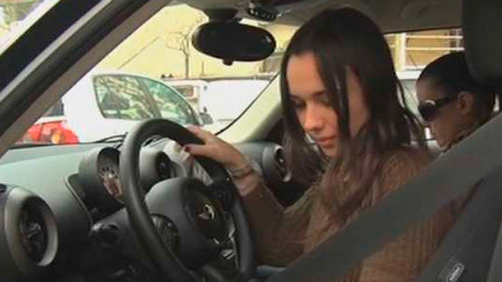Proponen que los jóvenes de 17 años puedan conducir acompañados de un mayor