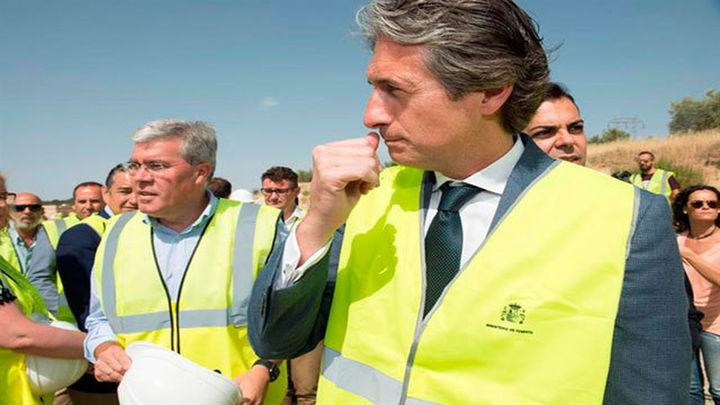 El Gobierno aprobará el viernes revertir al Estado 9 autopistas de peaje en quiebra