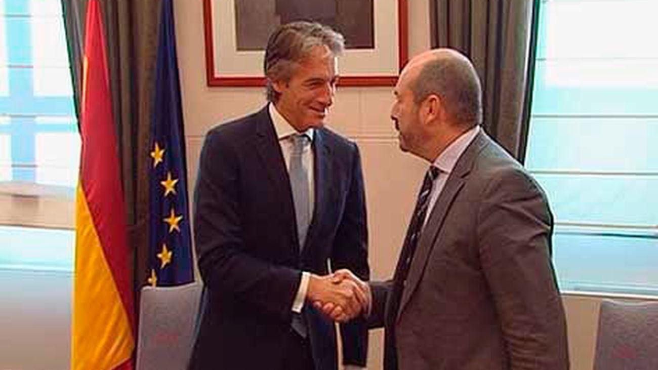Unas 8.500 familias podrán tener una ayuda al alquiler de hasta 200 euros