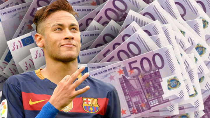 ¿Qué te puedes comprar con 222 millones de euros?