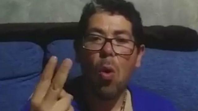 Resultado de imagen para paciente sordo almeria