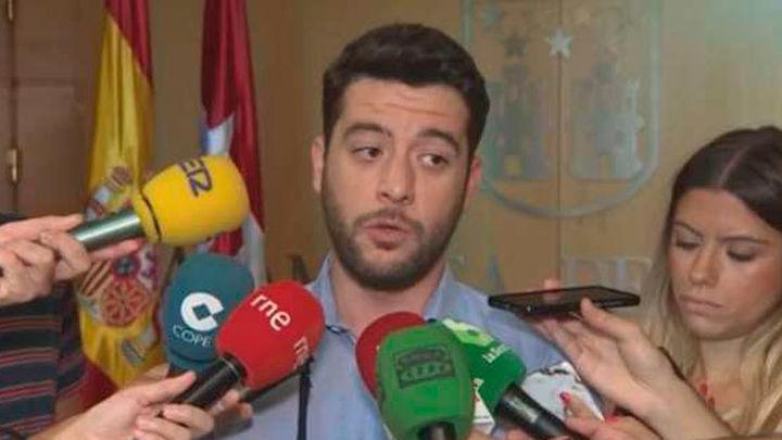 Ciudadanos insta a Cifuentes a  regular ya los apartamentos turísticos