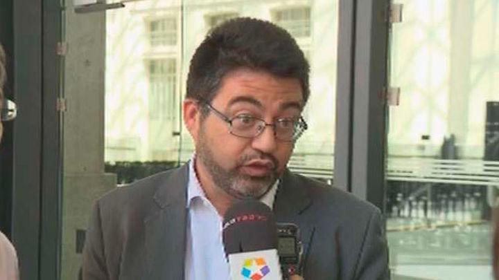 El Ayuntamiento comunica a Hacienda mas retenciones de crédito por valor de 56 millones