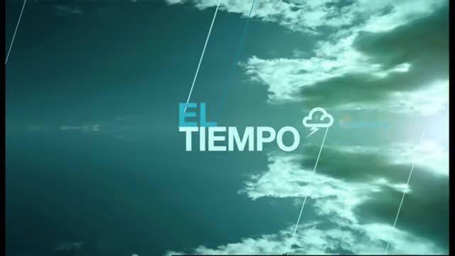 El Tiempo 17.08.2017