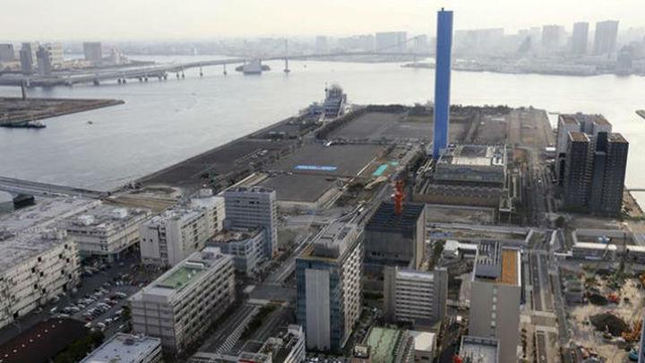 """Tokio 2020 aspira a tener un pabellón """"Pride House"""" para la comunidad LGTB"""