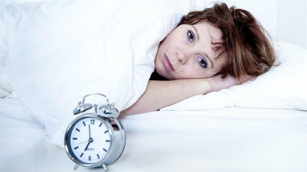 El 70% de los casos de estrés por insomnio son provocados por el ruido y el calor, según un estudio