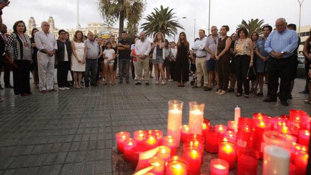 La Junta Islámica de España condena