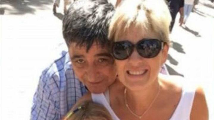 Cuatro españoles, entre los fallecidos en los atentados de Cambrils y Barcelona