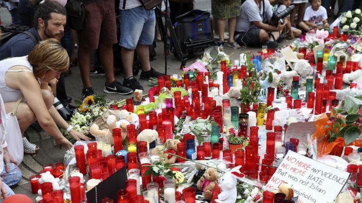 Identificadas 9 de las 14 víctimas mortales y quedan 53 heridos ingresados