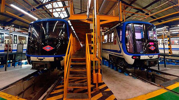 La línea 5 de Metro reabre el domingo, dos meses después de cerrar por obras
