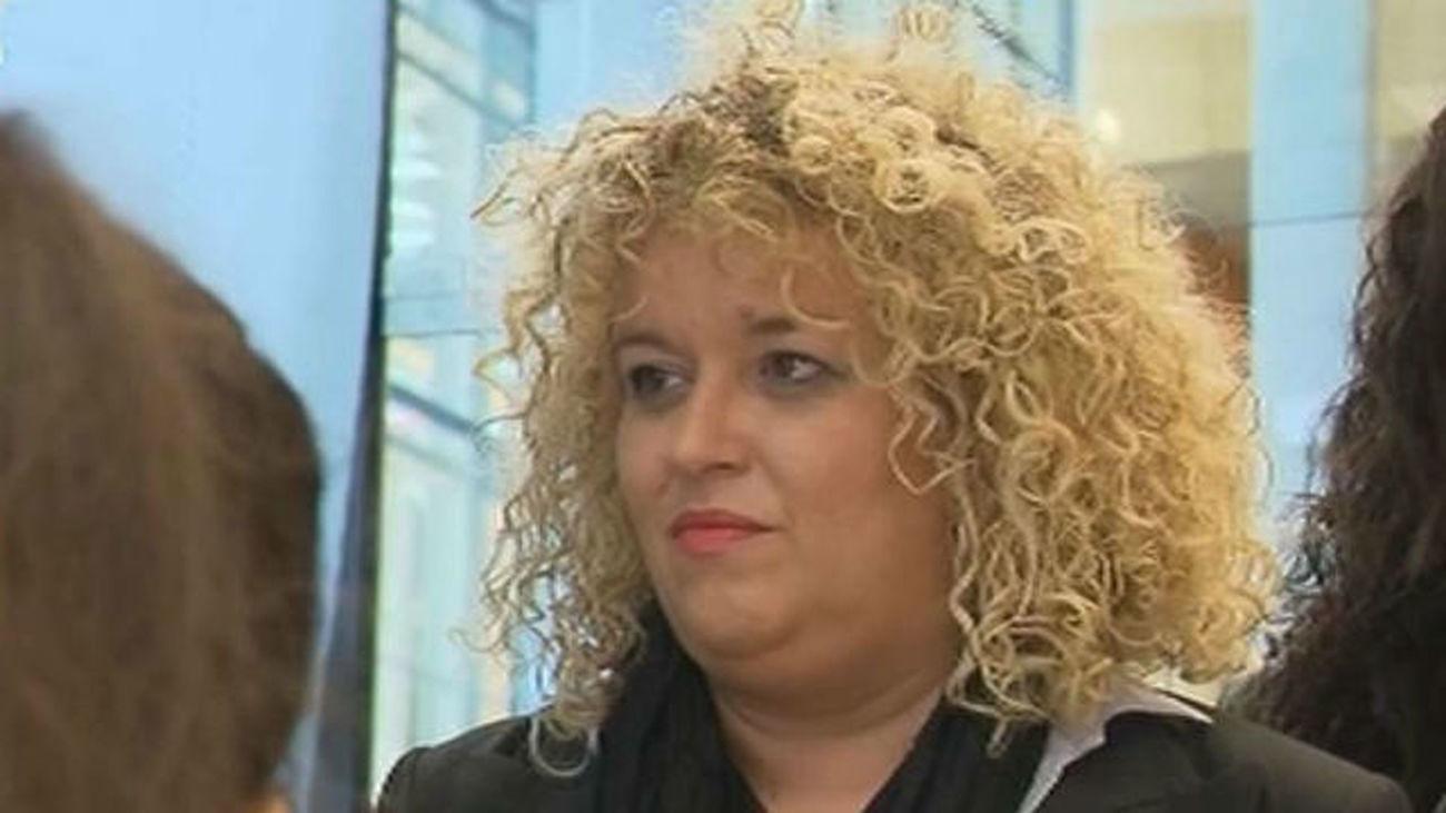 "La alcaldesa de Aranjuez dimite ante el ""bloqueo"" que le impide gobernar"