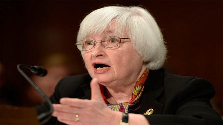 La Reserva Federal de EEUU sube los tipos de interés al 1,5%