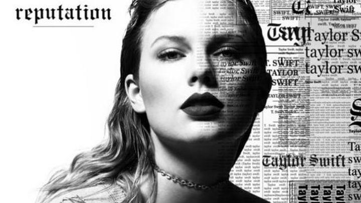 El polémico regreso de Taylor Swift no deja indiferente a nadie