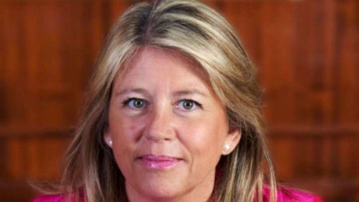 Ángeles Muñoz de nuevo alcaldesa de Marbella al prosperar la moción de censura al PSOE