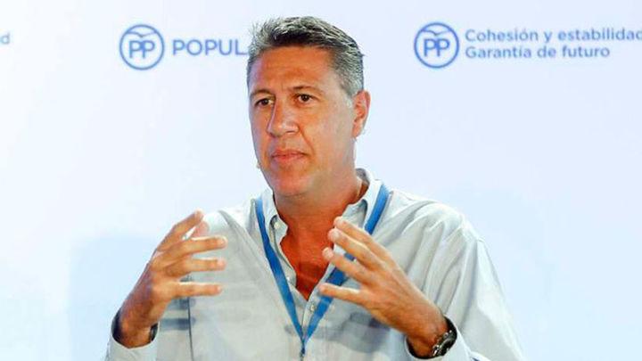 "Albiol subraya Forn debe dimitir por ""embustero"" si se demuestra ha mentido"
