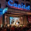 Los cines de Madrid se lo toman con calma para reabrir sus salas