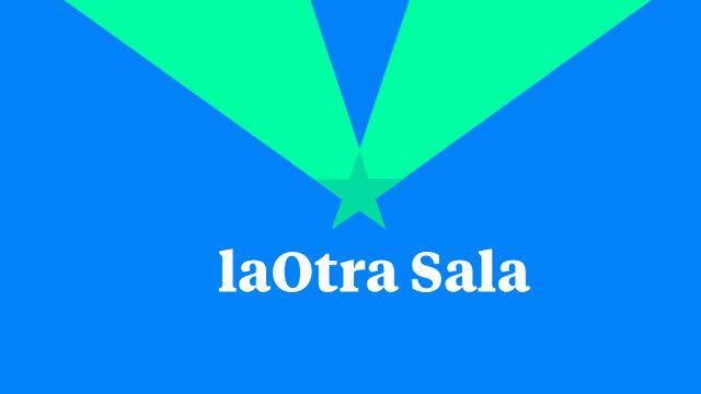 LaOtra sala Clasicos presentacion