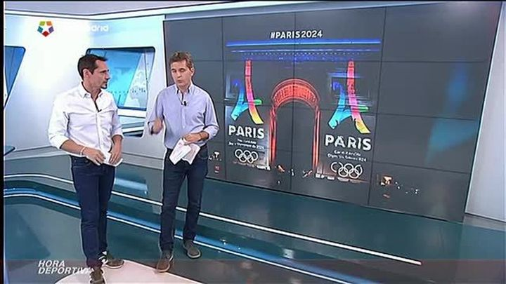 El COI aprueba la concesión de los Juegos de 2024 a París y 2028 a Los Ángeles