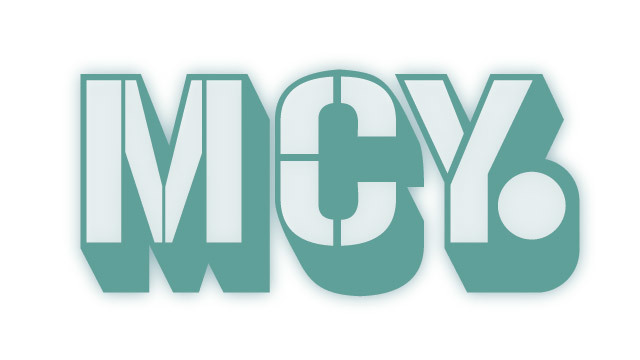 Logo 2017 Mi Cámara y Yo