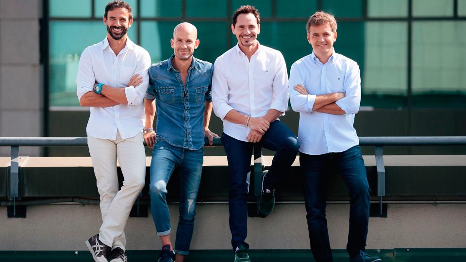 Un repaso a la actualidad deportiva madrileña