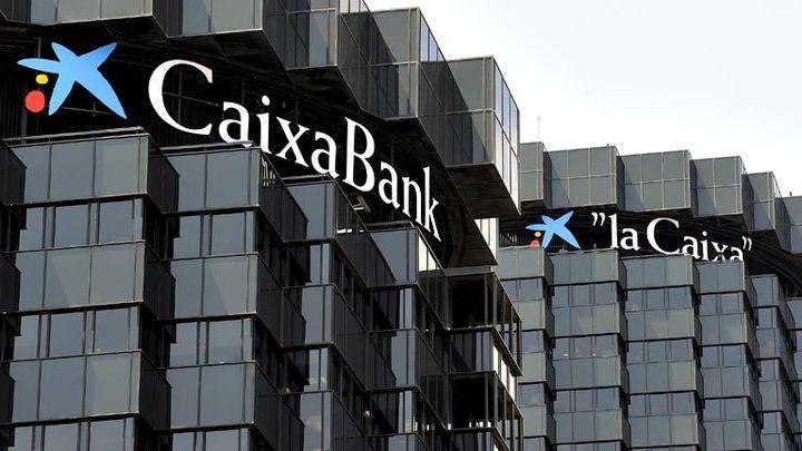 El Gobierno pide a los Bancos que comuniquen los movimientos relacionados con el 1-O