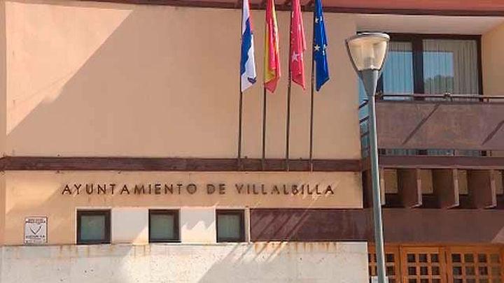 Claves para la bolsa de empleo de Ordenanza del Ayuntamiento de Villalbilla