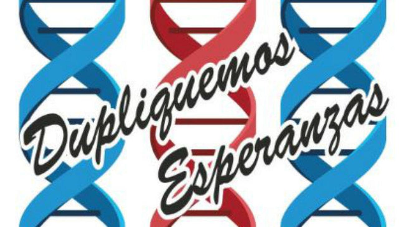 La fundación 15q organiza la 'I jornada científica sobre el Sindrome 15Q'
