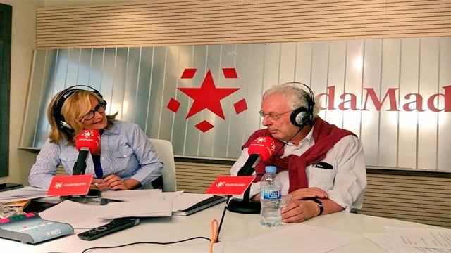 Madrid Directo analiza las reformas anunciadas por Cristina Cifuentes tras el debate del Estado de la Región
