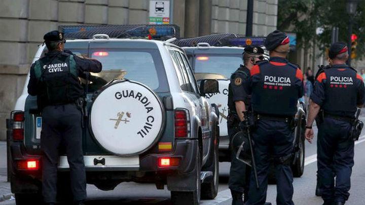 La Jefatura de Mossos cumplirá las órdenes de la Fiscalía