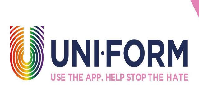 Un proyecto europeo permitirá denunciar a través de una app delitos de odio contra personas LGTBI