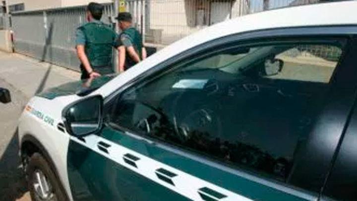 Asesinada una joven de 20 años en Cartagena tras denunciar a su agresor