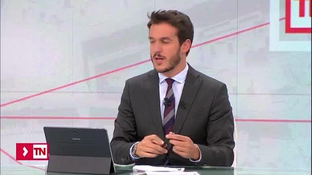 Madrid modificará la protección acústica de Centro para mantener las limitaciones