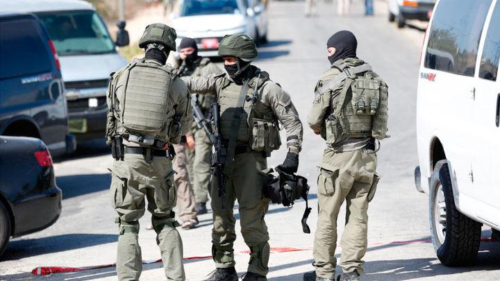 Tres israelíes muertos y uno herido grave en un atentado en Cisjordania