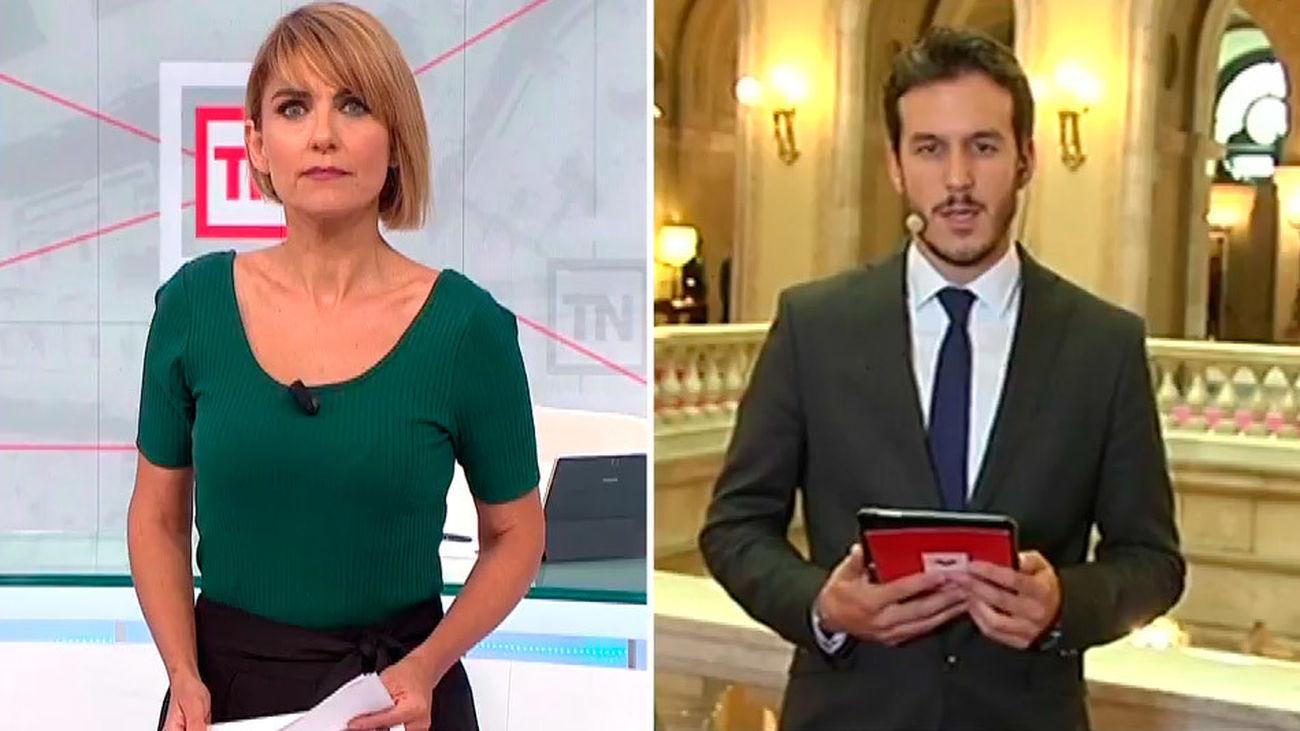 Telenoticias 1 02.10.2017