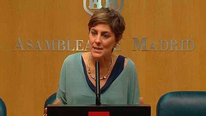 Ruiz-Huerta y un concejal de Carmena critican la nueva Operación Chamartín
