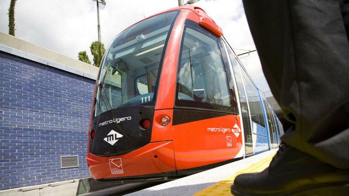 La UCO solicita documentación sobre Metro Ligero a la Consejería de Transporte