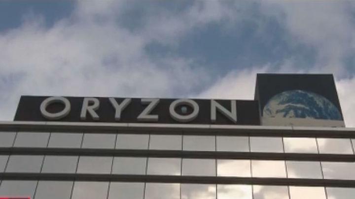 Oryzon se marcha de Barcelona y tendrá su sede en Madrid
