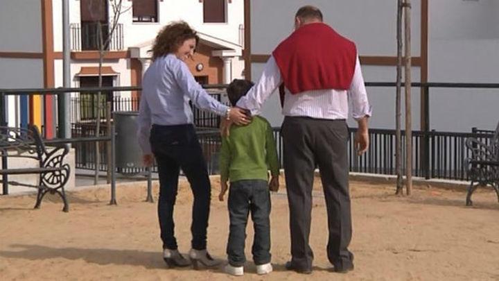 ASEAF pide impulsar programas de vacaciones en familia para los menores acogidos en residencias