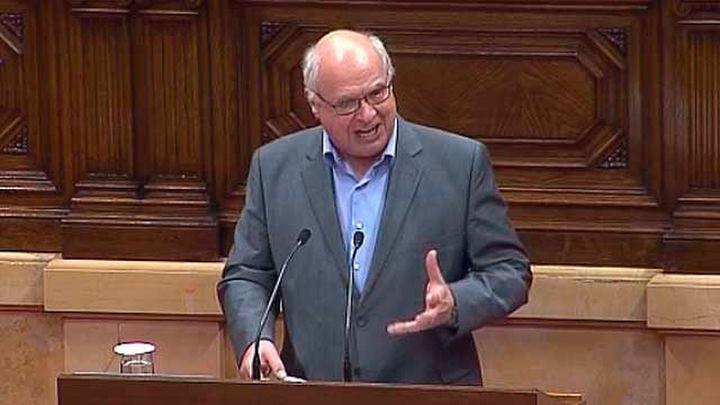 Catalunya Sí Que Es Pot pide valentía y diálogo para un referéndum acordado
