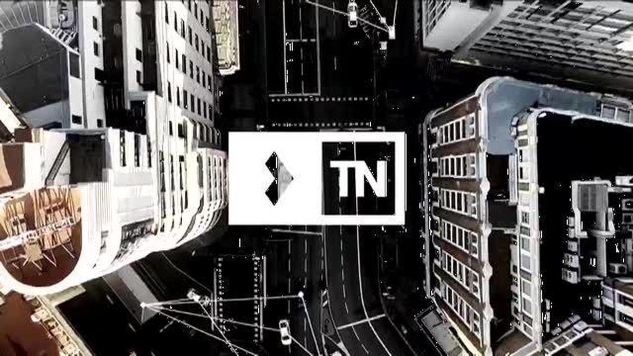 Telenoticias 1 11.10.2017