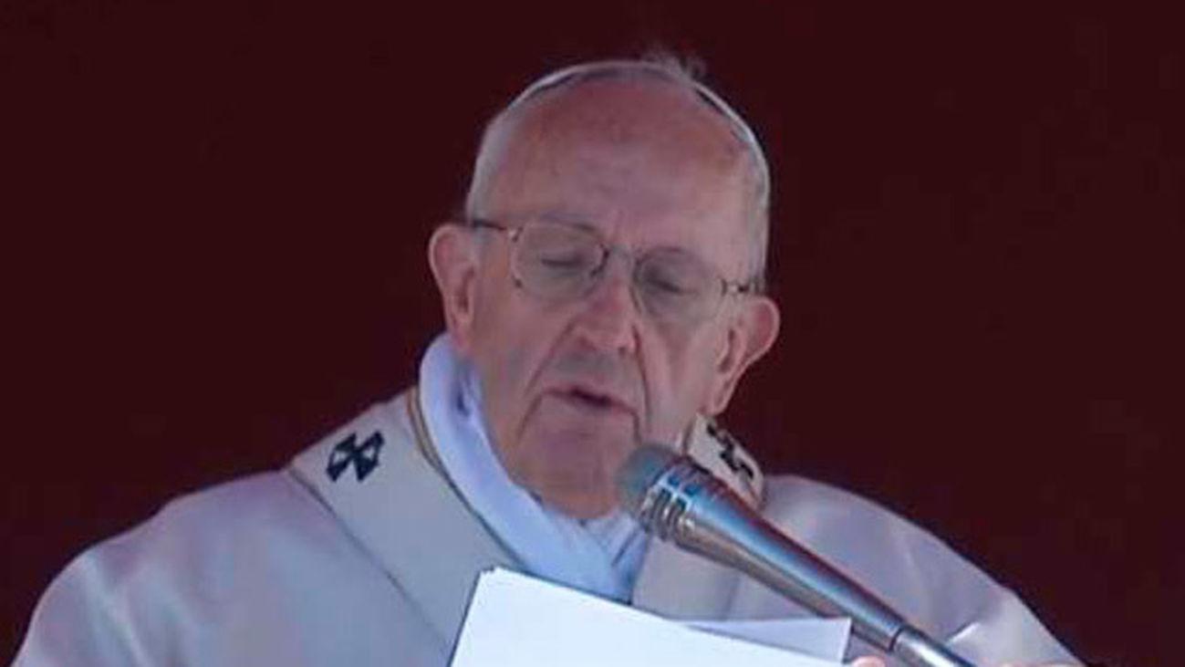 La Iglesia española pedirá perdón este lunes por los abusos a menores