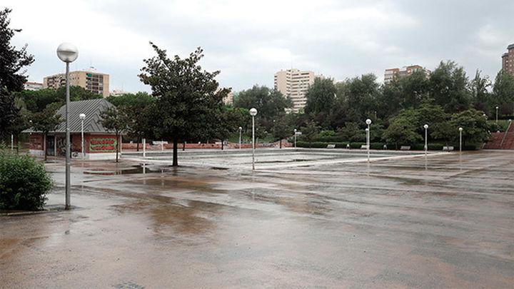 Los madrileños votan este fin de semana si quieren remodelar 11 plazas de Madrid
