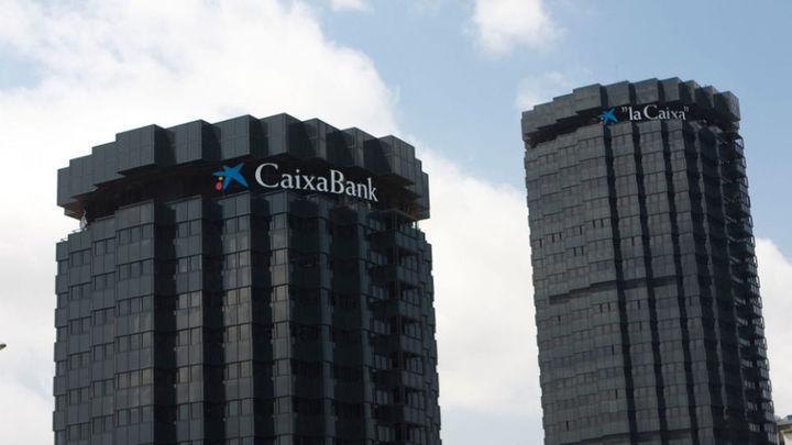 """CaixaBank advierte de que el boicot """"no ayuda a la convivencia en Cataluña"""""""