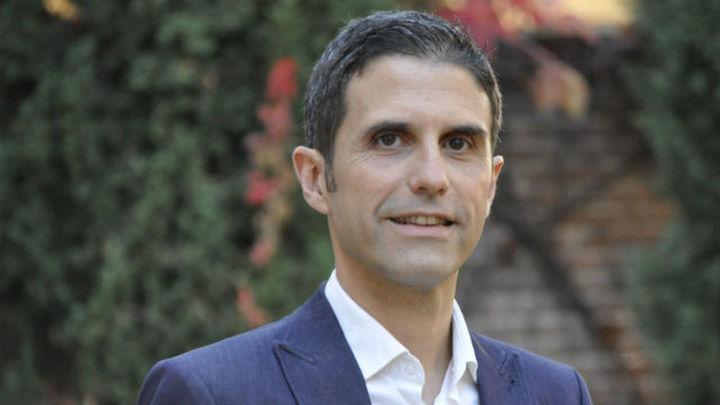 El alcalde de Alcalá de Henares, Javier Rodríguez, declarará como investigado por prevaricación