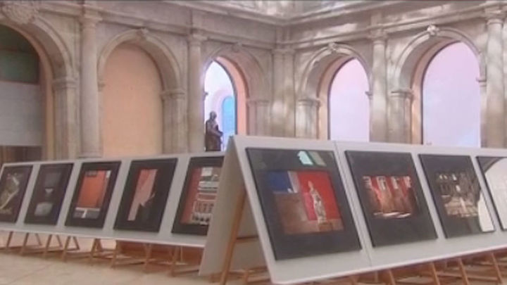 El Museo del Prado celebra el décimo aniversario de su ampliación