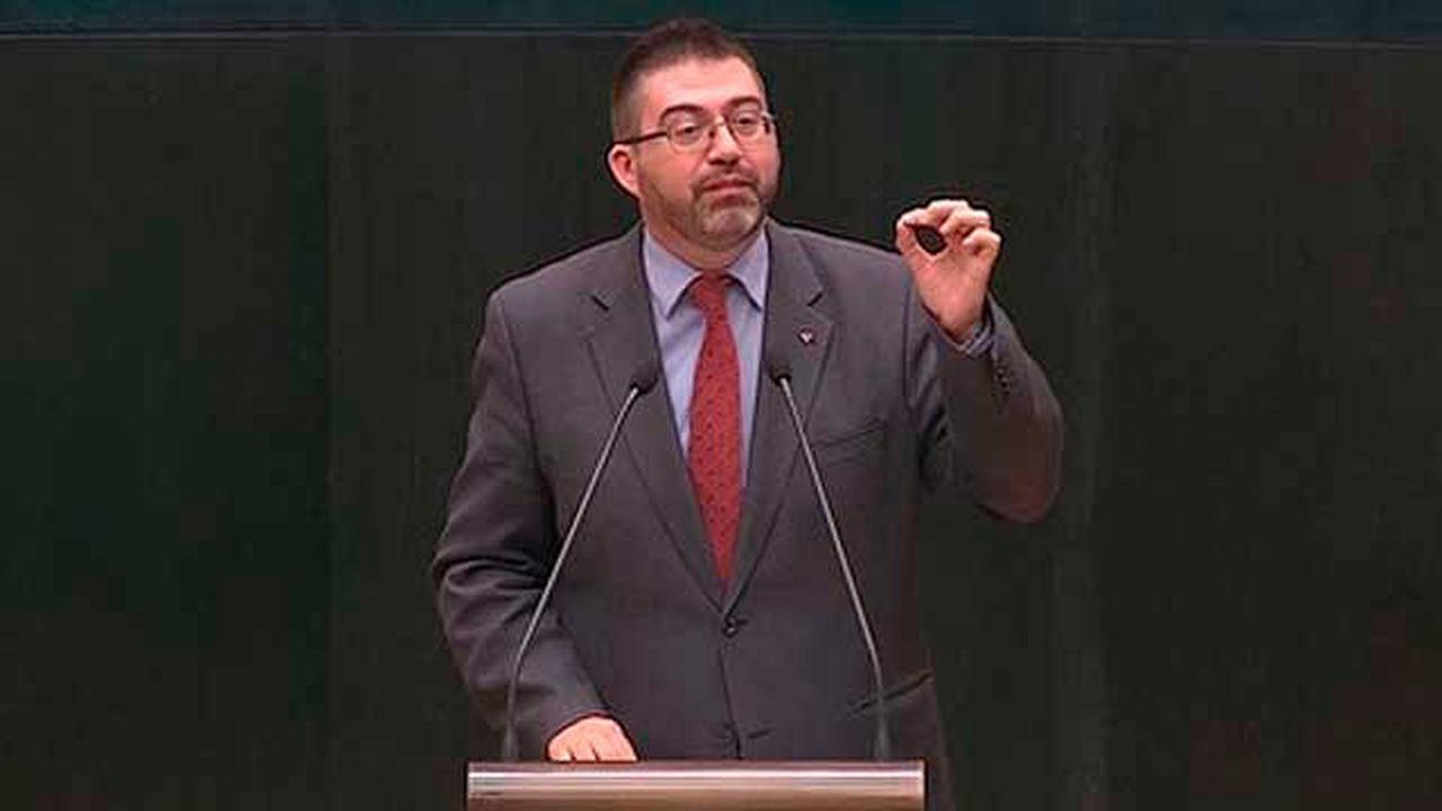Hacienda rechaza por 3ª vez el Plan Económico Fiscal del Ayuntamiento de Madrid