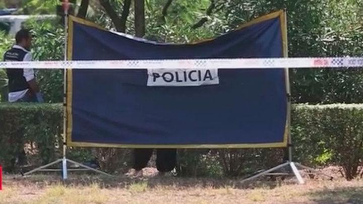 Detenido en Sevilla un violador reincidente y asesino de una mujer