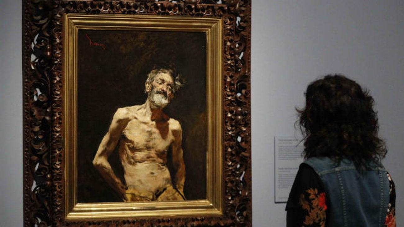 El Museo del Prado conmemora su 198 aniversario con acceso gratuito